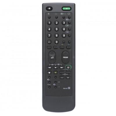 Пульт Sony RM-841 (CE)