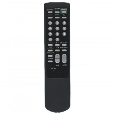 Пульт Sony RM-870 (CE)