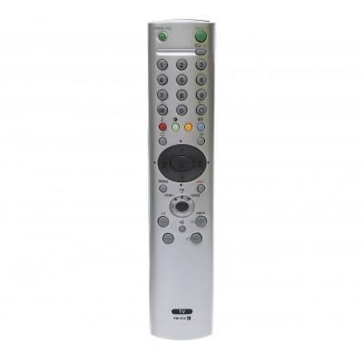 Пульт Sony RM-932 (CE)