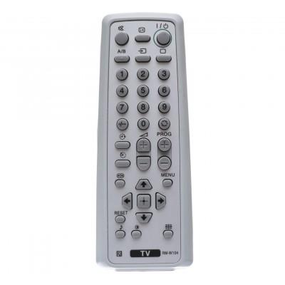 Пульт Sony RM- W104 (CE)