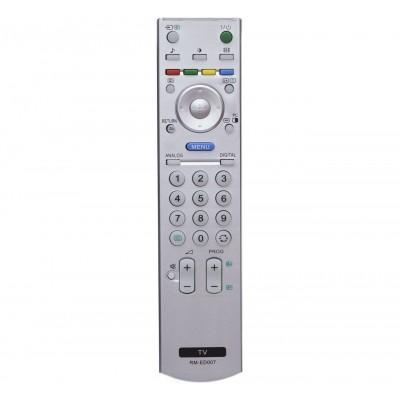Пульт Sony RM-ED007
