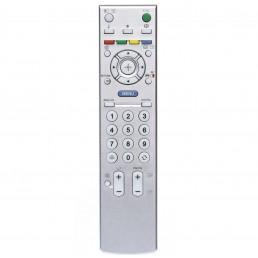 Пульт Sony RM-ED007 (CE)