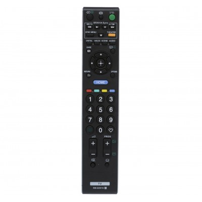 Пульт Sony RM-ED016 (CE)