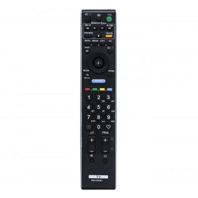 Пульт Sony RM-ED020