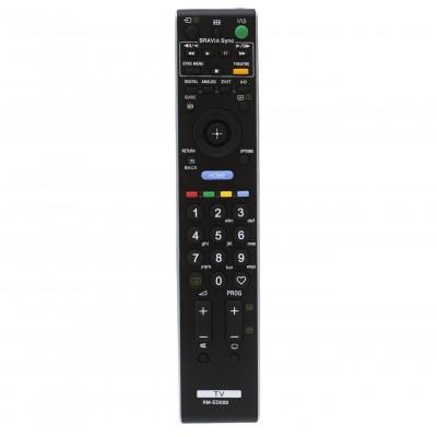 Пульт Sony RM-ED020 (CE)