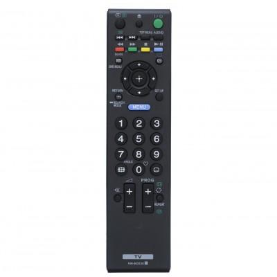 Пульт Sony RM-ED038 (CE)