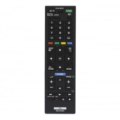 Пульт Sony RM-ED062 (CE)