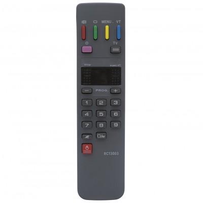 Пульт Thomson RCT-3003 (CE)