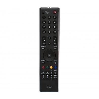 Пульт Toshiba CT-90287 (CE)