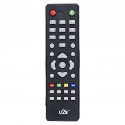 Пульт U2C uClan B6 Full HD