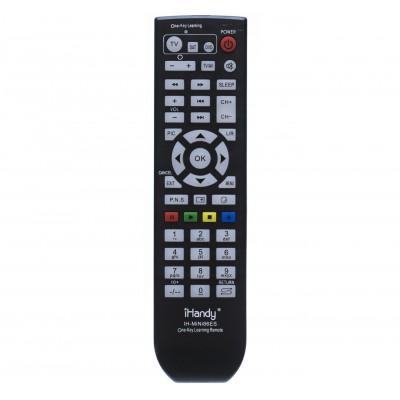 Пульт універсальний IH-86E (TV+SAT)(обучаємий)