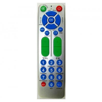 Пульт універсальний R-TV1