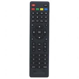Пульт універсальний ROMSAT Combo (DVB-T2+S2) (CE)