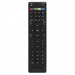 Пульт VIASAT TV-171 KYIVSTAR (CE)