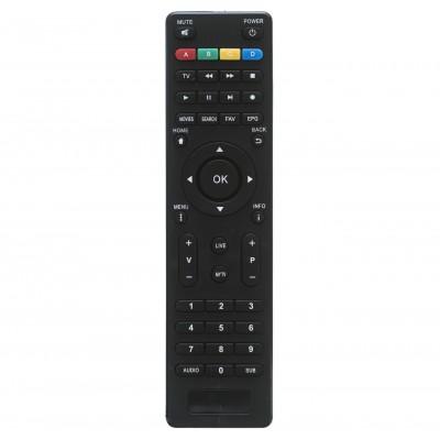 Пульт KYIVSTAR TV-171 (CE)
