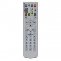 Пульт Zala GDL-62-ZTE030 IPTV (CE)