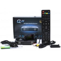 Тюнер Q-SAT Q-44 FullHD