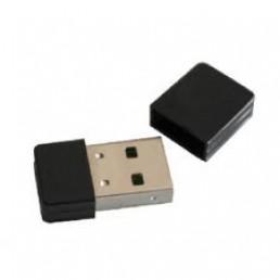 Wireless Adapter QF-G