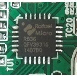 R836 D4S6220G (DVB-T2)