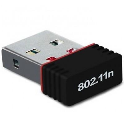 Wireless Adapter Realtek RTL8188