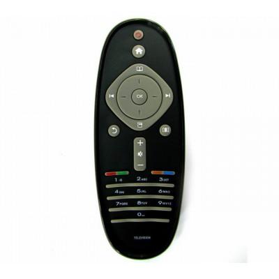 Пульт Philips RC-2683204-01 (LED) (CE)