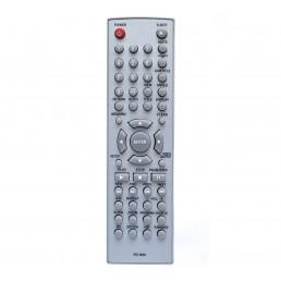 Пульт DVD Meridian RD-850 Karaoke # Xoro HSD-2130