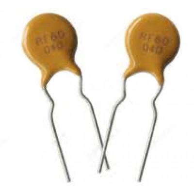 Варистор RF60-050 (60V*0.5A)