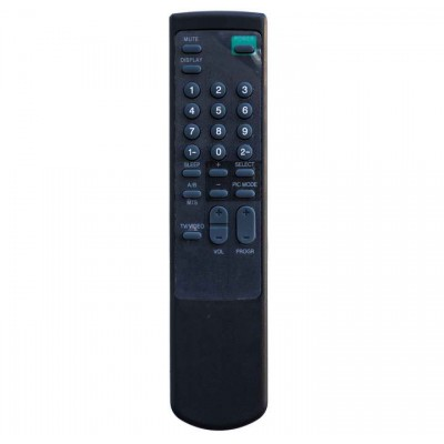 Пульт Sony RM-827S (CE)