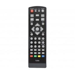 Пульт DVB-T2 ROMSAT T2050 (CE)