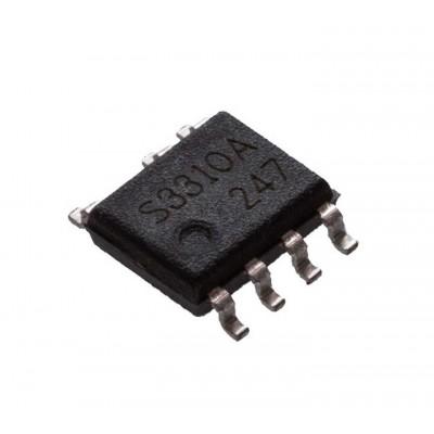 Мікросхема S3310A (SOP-7)