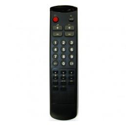 Пульт Samsung 3F14-00034-162 (CE)