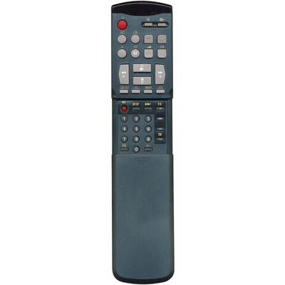 Пульт Samsung 3F14-00040-060 (CE)