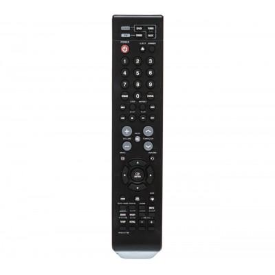 Пульт DVD SAMSUNG AH59-01778N (CE)
