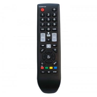 Пульт Samsung GL59-00140A  VIASAT (CE)