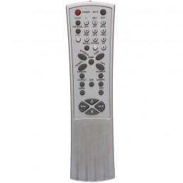 Пульт SATURN  (DVB) DENKI RMB1X (CE)
