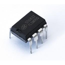 Мікросхема SD6832 (DIP-8)