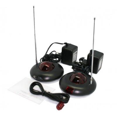 Радіопульт SET GC-IR01