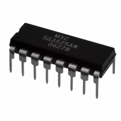 Мікросхема SG3525AN