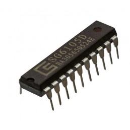 Мікросхема SG6105D (DIP20)