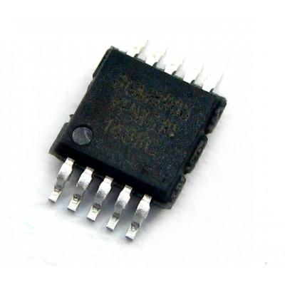 SGM8905YPMS10G/TR