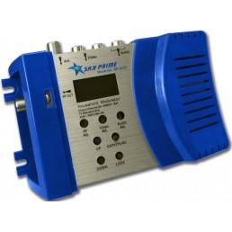 Модулятор НЧ/ВЧ SKY PRIME SP-AV04
