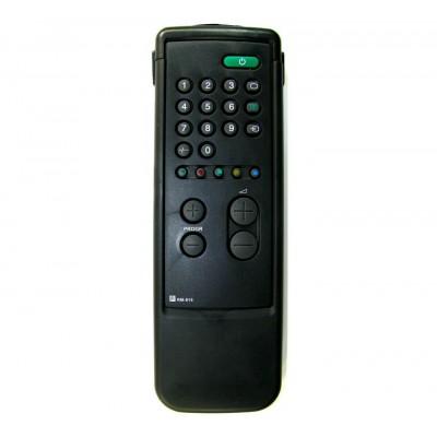 Пульт Sony RM-816 (CE)