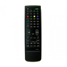 Пульт Sony RM-833