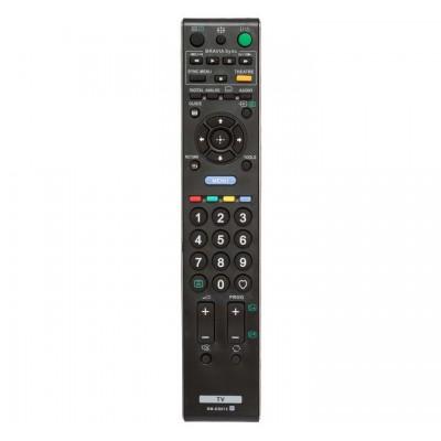 Пульт Sony RM-ED013 (CE)