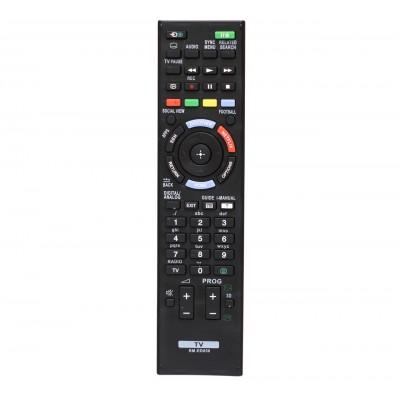 Пульт Sony RM-ED058 (CE)