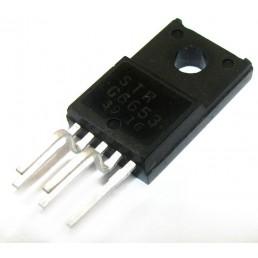 Мікросхема STRG6653
