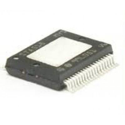 Мікросхема STA518 HSSOP36 (2*50W*40V 3.5A)