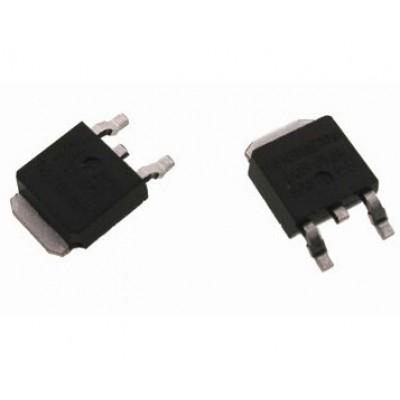 STD16NE10L || Транзистор N-channel TO-252