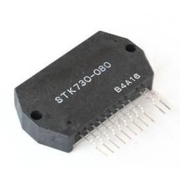 Мікросхема STK730-080