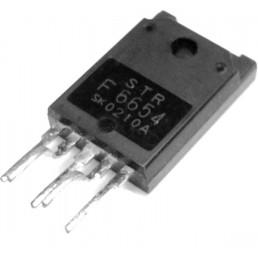 Мікросхема STRF6654